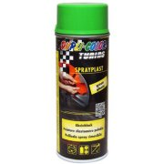DC Spray/plast green 400ml