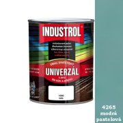 INDUSTROL S2013 4265 mod.past. 0.75l