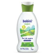 BOBINY Vegan sprch.gel 200ml