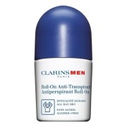 CLARINS men rool-on 50ml