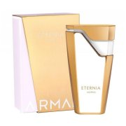 ARM ETERNIA(W)EDP80ml