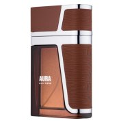 ARM AURA(M)EDP100ml