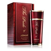 ARM PRIDE OF ARMAF PF (W)EDP100ml