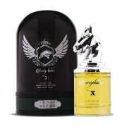 ARM BUCEFHALUS NO.X (M)EDP100ml