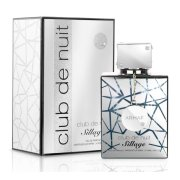 ARM CLUB DE NUIT SILLAGE(M)EDP105ml