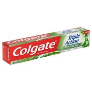 COLGATE Triple Action Xtra Fresh, zubná pasta 75 ml