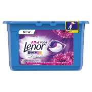 LENOR tablety 13PD Amethyst color