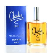 REVION CHARLIE BLUE(W)EDT100ml
