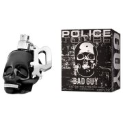 POLICE TO BE BAD GUY(M)EDT40ml