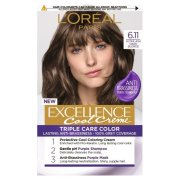 EXCELLENCE Cool 6,11 UltraBlond