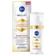 NIVEA serum Cellular Luminous 30ml