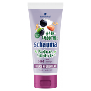 SCHAUMA kura 200ml NM Acai