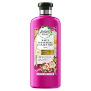 Herbal Essences Strawberry Mint, kondicionér na vlasy 360 ml