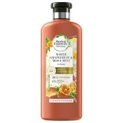 Herbal Essences Grapefruit and Mosa Mint, kondicionér na vlasy 360 ml