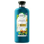 HERBAL ESSENCES Repair Argan Oil, kondicionér na vlasy 360 ml
