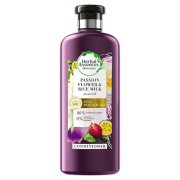 Herbal Essences Passion Flo Rice Milk, kondicionér na vlasy 360 ml