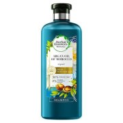 HERBAL ESSENCES Repair Argan Oil, šampón na vlasy 400 ml