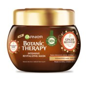 BOTANIC Ther.maska 300ml Ginger